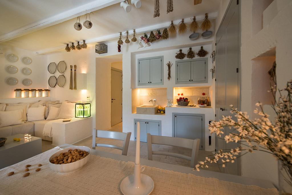 H tel de luxe italie du sud pouilles borgo egnazia for Boutique hotel pouilles