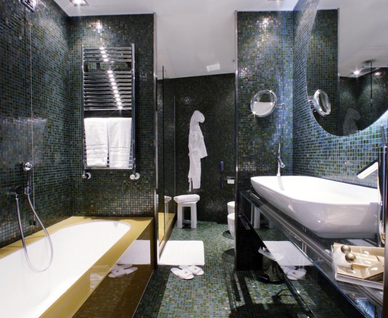 Hotel venise italie antony palace hotel marcon venise for Hotel venise design