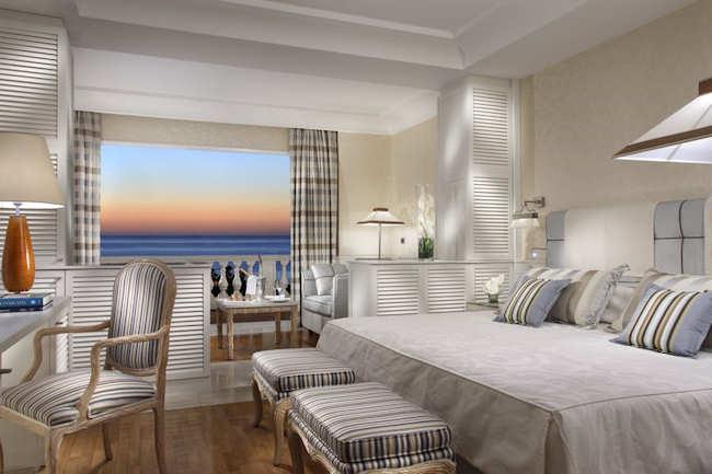 Hotel de luxe sanremo italie royal hotel sanremo ligurie - Hotel mioni royal san piscine ...