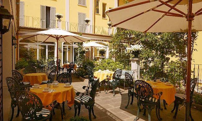 Hotel Centre Ville Turin Italie Hotel Victoria Turin Pi 233 Mont