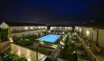 Hotel Principe di Lazise Wellness Hotel & Spa - Lac de Garde Italie