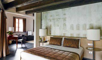 Hyatt Centric Murano Venice - Venise, Italie (Suite)